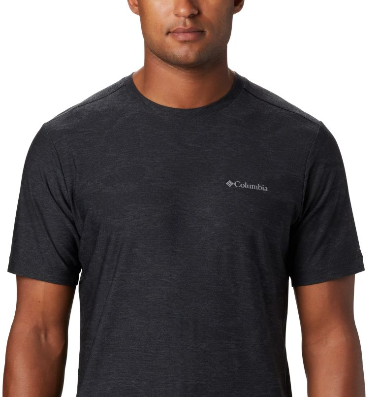 Men's Maxtrail™ Camo T-Shirt Men's Maxtrail™ Camo T-Shirt, a2