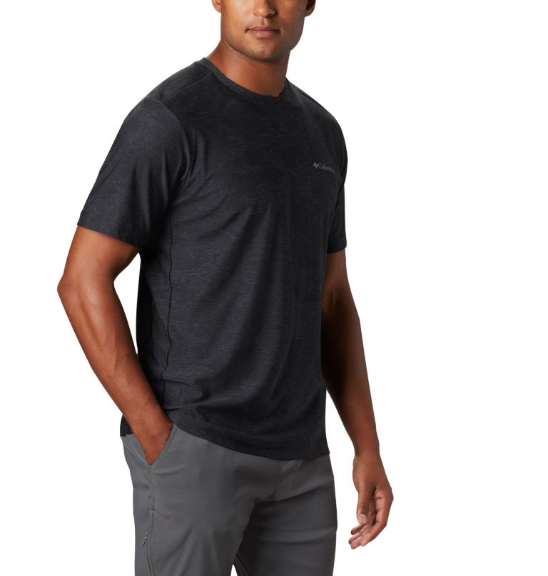 Men's Maxtrail™ Camo T-Shirt Men's Maxtrail™ Camo T-Shirt, a3