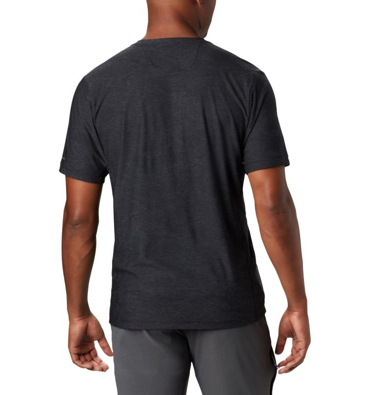 Men's Maxtrail™ Camo T-Shirt Men's Maxtrail™ Camo T-Shirt, back