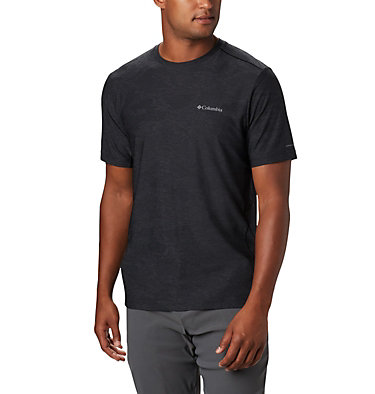 T-shirt mimetica Maxtrail™ da uomo , front
