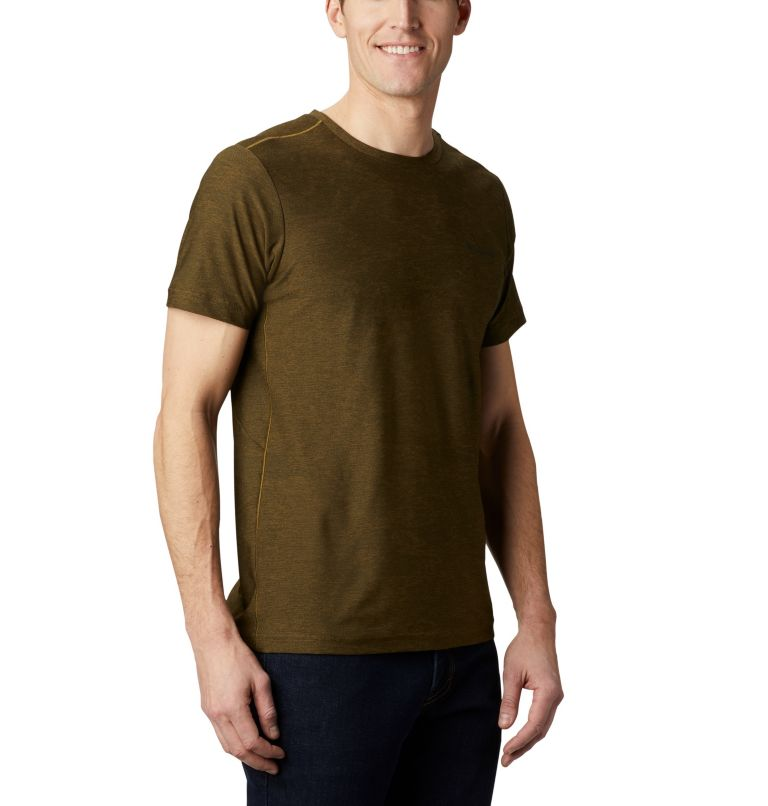 T-shirt Camouflage Maxtrail™ Homme T-shirt Camouflage Maxtrail™ Homme, a1
