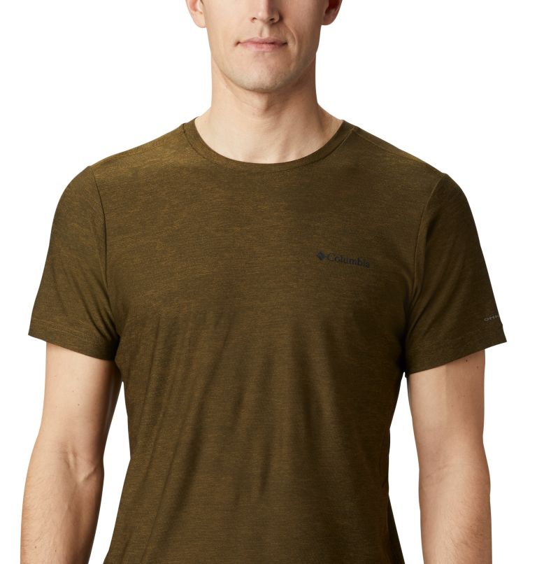 T-shirt Camouflage Maxtrail™ Homme T-shirt Camouflage Maxtrail™ Homme, a2