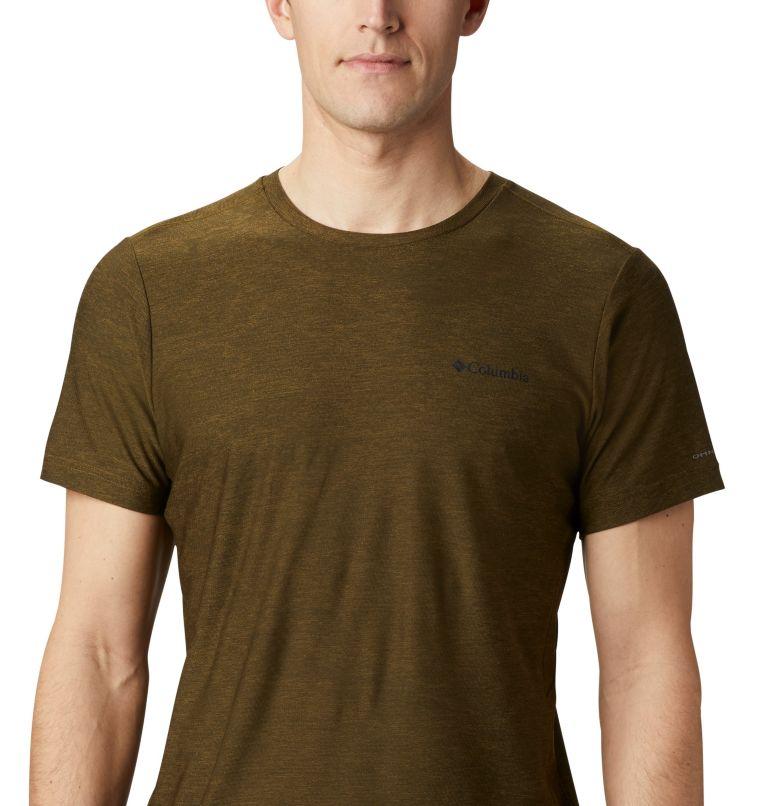 Men's Maxtrail™ Camo T-Shirt Men's Maxtrail™ Camo T-Shirt, a2