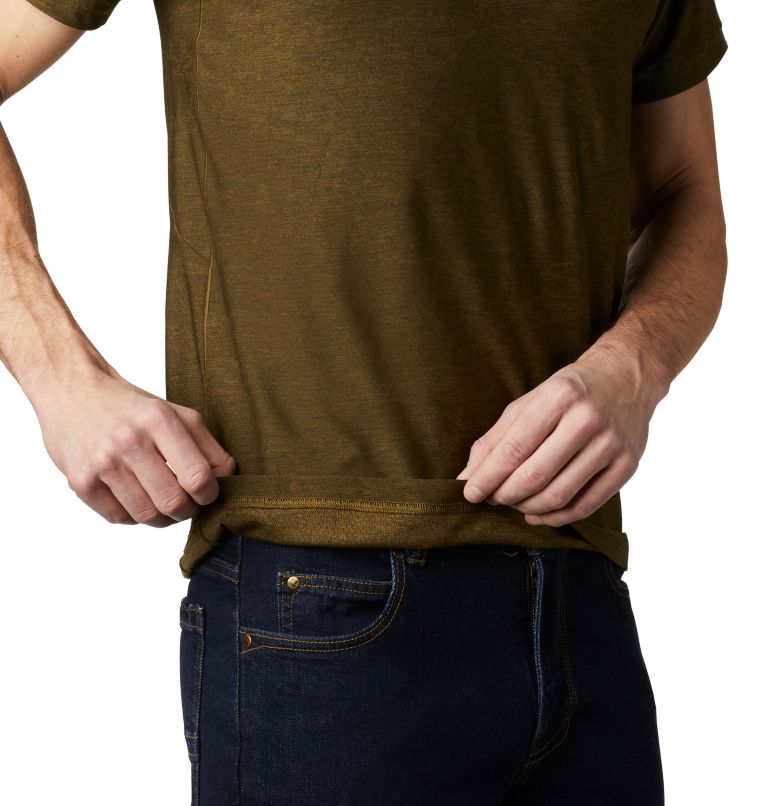 T-shirt mimetica Maxtrail™ da uomo T-shirt mimetica Maxtrail™ da uomo, a3