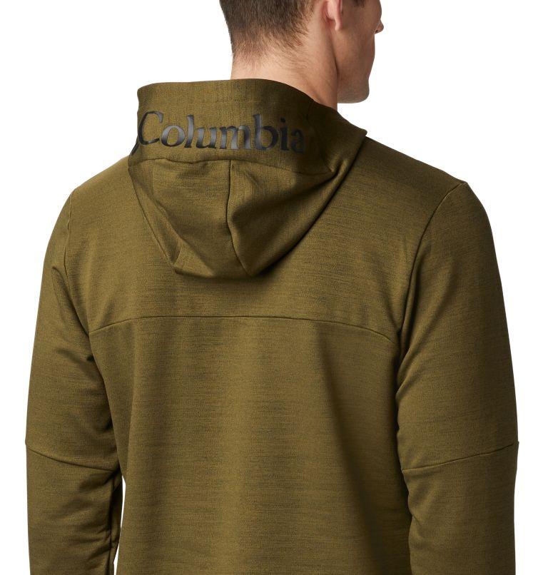 Men's Maxtrail™ Long Sleeve Midlayer Hoodie Men's Maxtrail™ Long Sleeve Midlayer Hoodie, a3