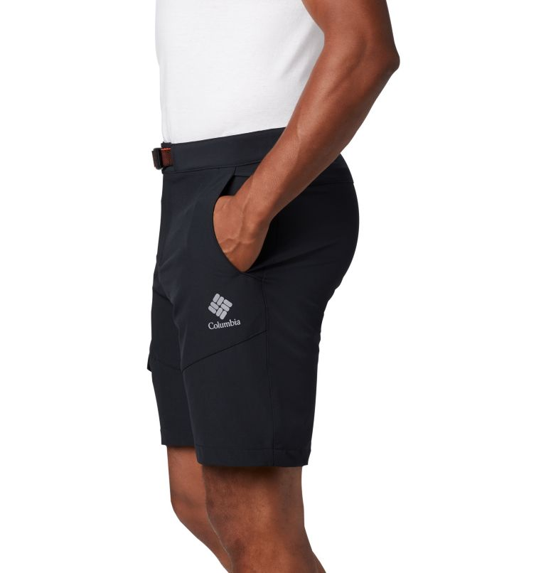 Men's Maxtrail™ Shorts Men's Maxtrail™ Shorts, a1