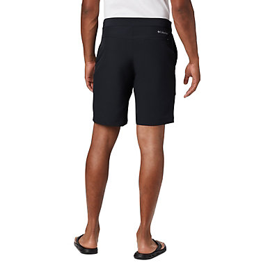 Men's Maxtrail™ Shorts Maxtrail™ Short | 010 | 28, Black, back
