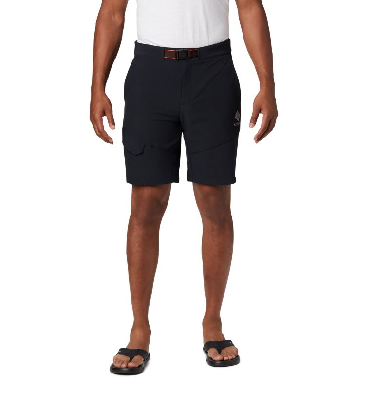 Men's Maxtrail™ Shorts Men's Maxtrail™ Shorts, front