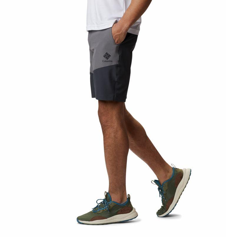 Pantalón corto Columbia Maxtrail™ para hombre Pantalón corto Columbia Maxtrail™ para hombre, a1