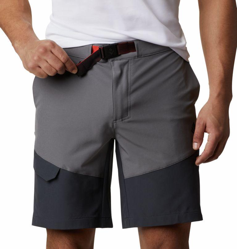 Pantalón corto Columbia Maxtrail™ para hombre Pantalón corto Columbia Maxtrail™ para hombre, a2