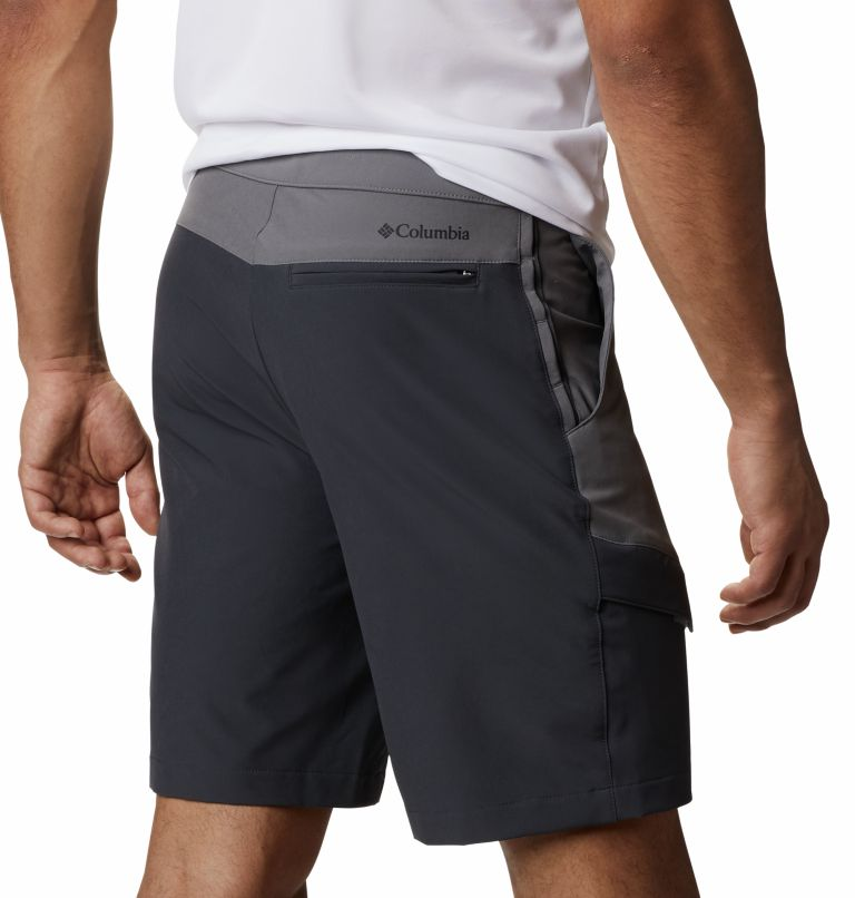 Pantalón corto Columbia Maxtrail™ para hombre Pantalón corto Columbia Maxtrail™ para hombre, a3