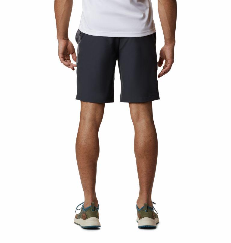 Men's Maxtrail™ Shorts Men's Maxtrail™ Shorts, back