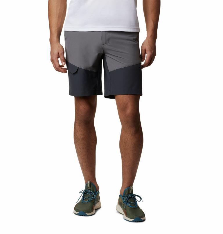 Pantalón corto Columbia Maxtrail™ para hombre Pantalón corto Columbia Maxtrail™ para hombre, front