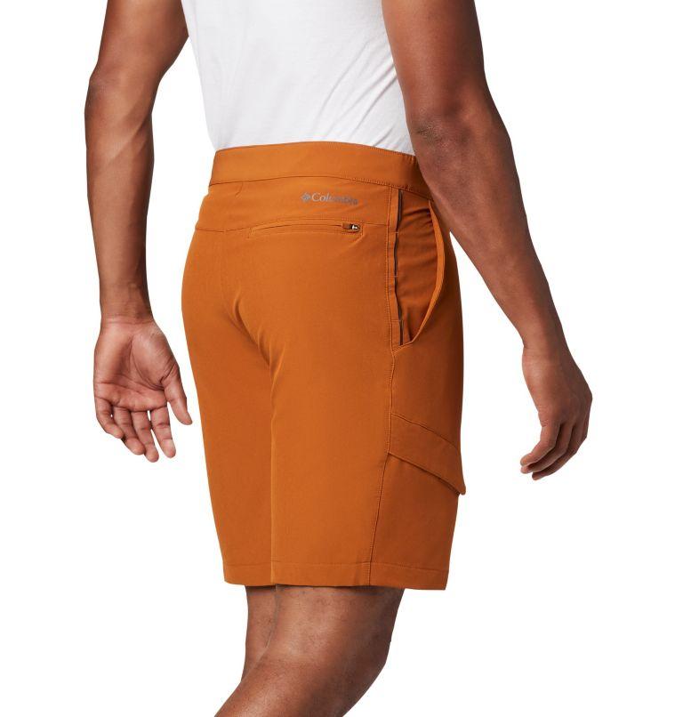 Men's Maxtrail™ Shorts Men's Maxtrail™ Shorts, a3
