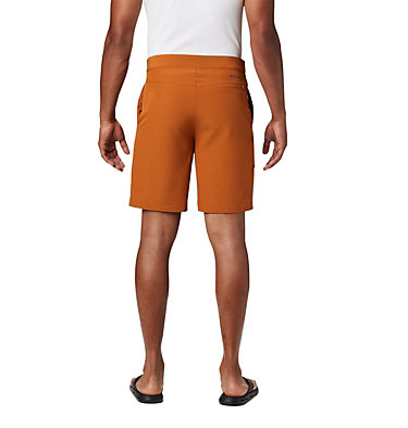 Men's Maxtrail™ Shorts Maxtrail™ Short | 010 | 28, Caramel, back