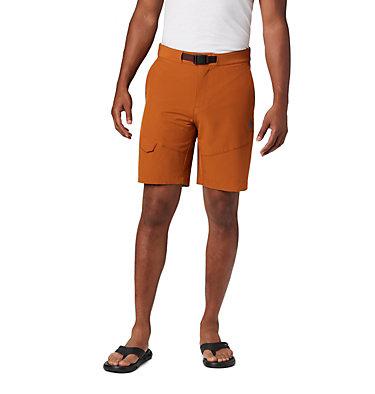 Maxtrail™ Shorts für Herren Maxtrail™ Short | 010 | 28, Caramel, front