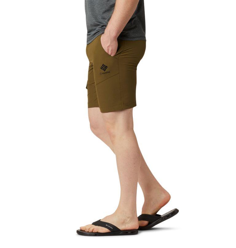 Men's Maxtrail™ Short Men's Maxtrail™ Short, a1
