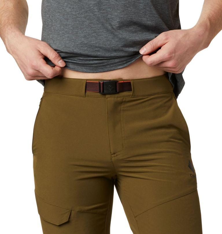 Maxtrail™ Shorts für Herren Maxtrail™ Shorts für Herren, a2
