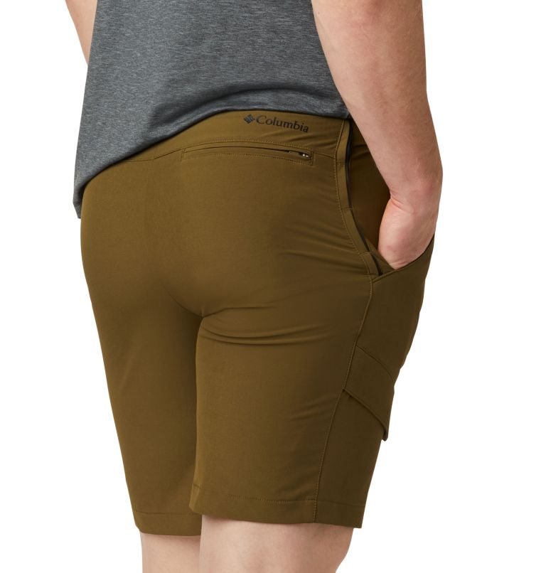 Men's Maxtrail™ Short Men's Maxtrail™ Short, a3