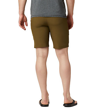 Men's Maxtrail™ Shorts Maxtrail™ Short | 010 | 28, New Olive, back