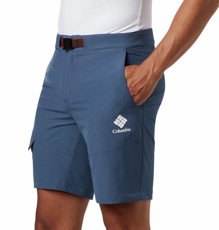 Short Maxtrail™ Homme Short Maxtrail™ Homme, a1