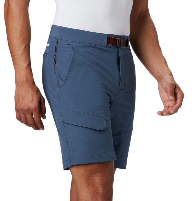 Short Maxtrail™ Homme Short Maxtrail™ Homme, a3
