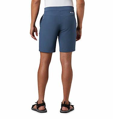 Men's Maxtrail™ Shorts Maxtrail™ Short | 010 | 28, Dark Mountain, back