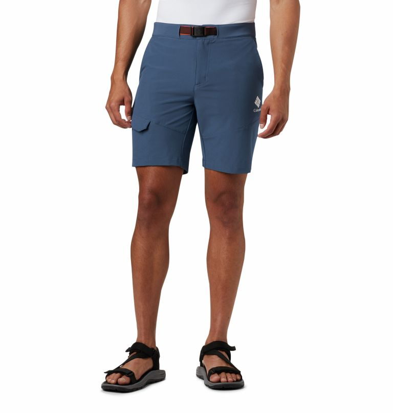 Short Maxtrail™ Homme Short Maxtrail™ Homme, front
