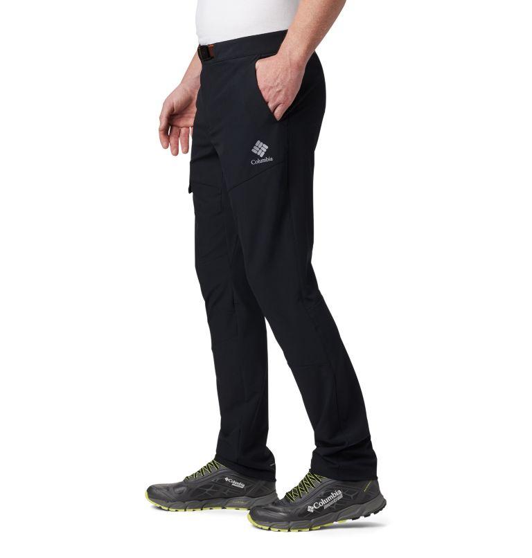 Men's Maxtrail™ Pants Men's Maxtrail™ Pants, a1