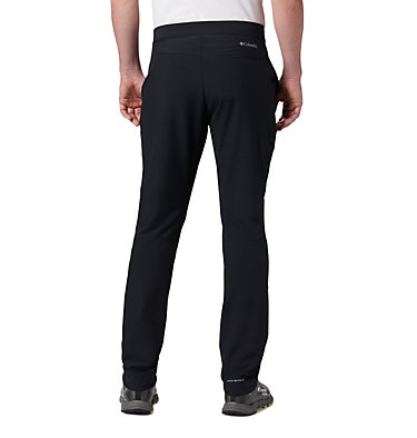 Men's Maxtrail™ Pants Maxtrail™ Pant | 010 | 30, Black, back
