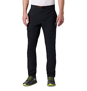 Men's Maxtrail Pant