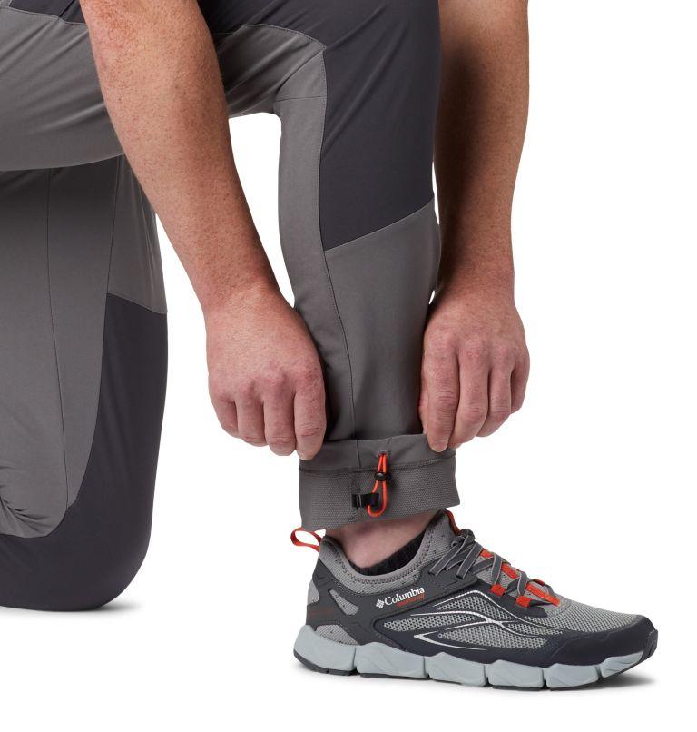 Men's Maxtrail™ Pants Men's Maxtrail™ Pants, a3