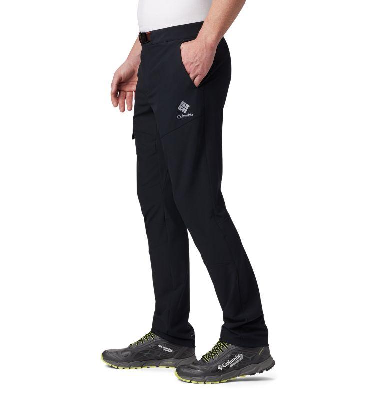 Men's Maxtrail™ Trousers Men's Maxtrail™ Trousers, a1
