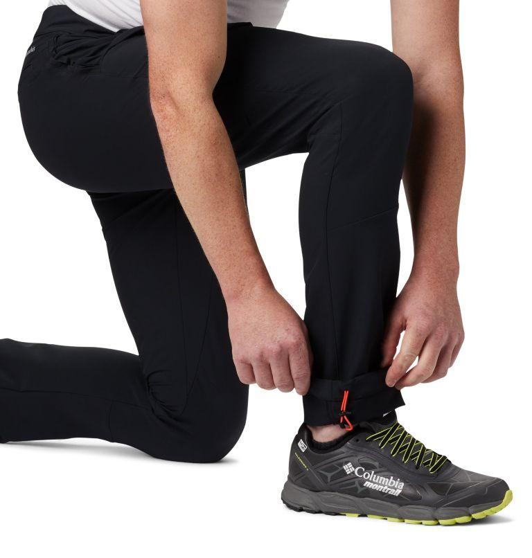 Men's Maxtrail™ Trousers Men's Maxtrail™ Trousers, a2