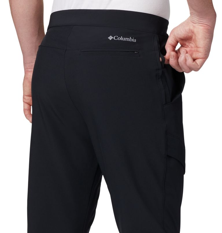 Men's Maxtrail™ Trousers Men's Maxtrail™ Trousers, a3