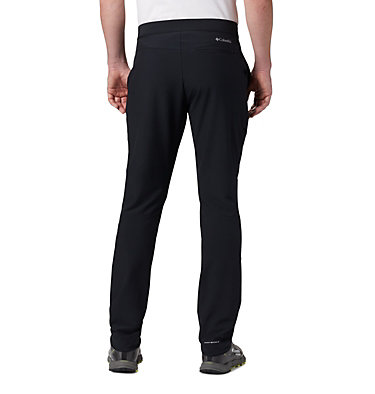 Men's Maxtrail™ Trousers Maxtrail™ Pant | 010 | 30, Black, back