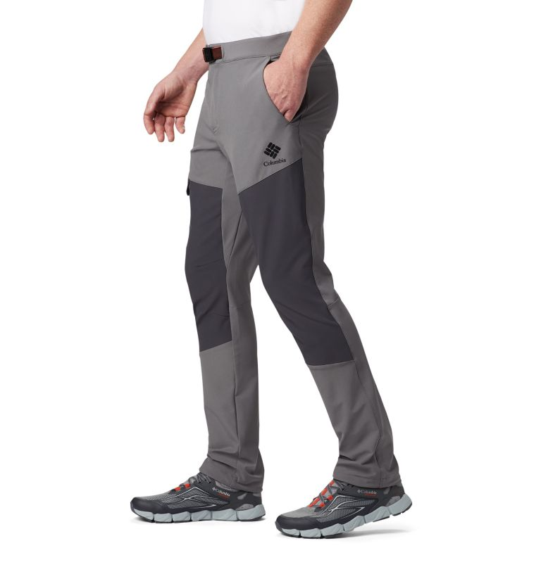 Men's Maxtrail™ Trousers Men's Maxtrail™ Trousers, a1