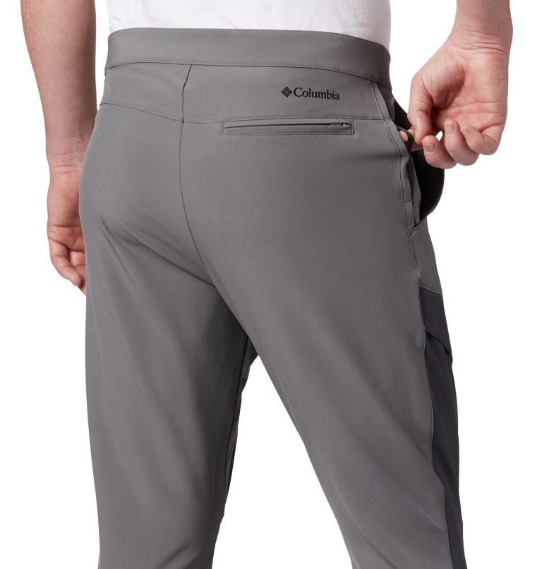 Men's Maxtrail™ Trousers Men's Maxtrail™ Trousers, a2