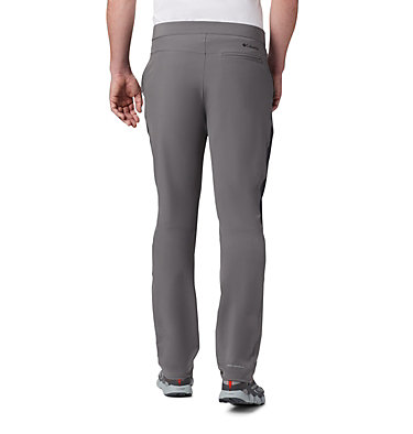 Men's Maxtrail™ Trousers Maxtrail™ Pant | 010 | 30, City Grey, Shark, back