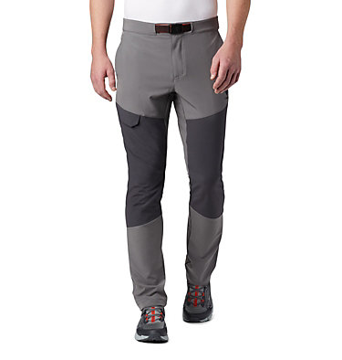 Men's Maxtrail™ Trousers Maxtrail™ Pant | 010 | 30, City Grey, Shark, front