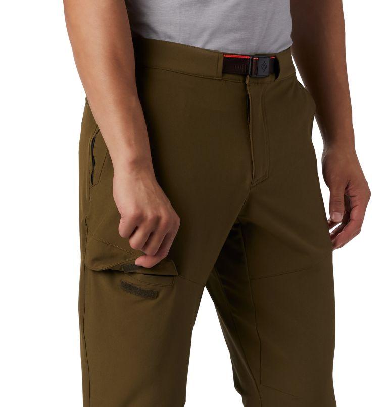 Pantalon Maxtrail™ Homme Pantalon Maxtrail™ Homme, a2