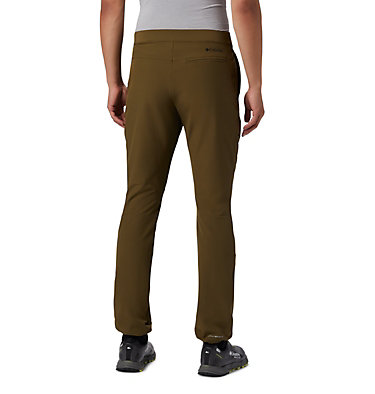Men's Maxtrail™ Trousers Maxtrail™ Pant | 010 | 30, New Olive, back
