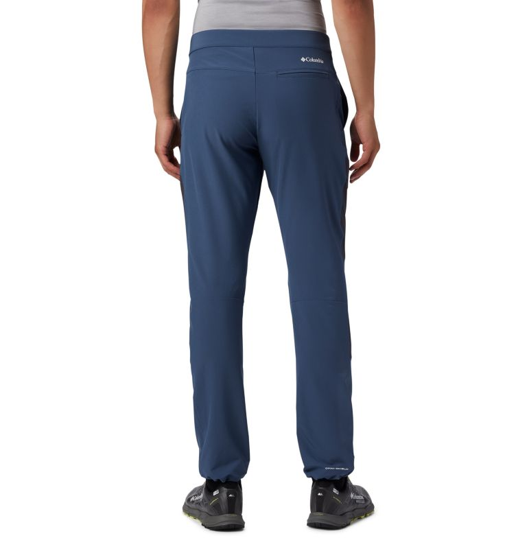 Men's Maxtrail™ Trousers Men's Maxtrail™ Trousers, back