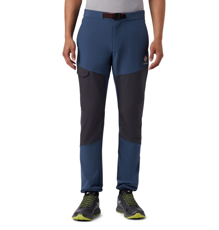 Men's Maxtrail™ Trousers Men's Maxtrail™ Trousers, front