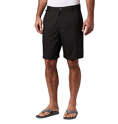 Men's PFG Buoy™ Water Shorts M PFG Buoy™ Water Short | 019 | 30, Black, front