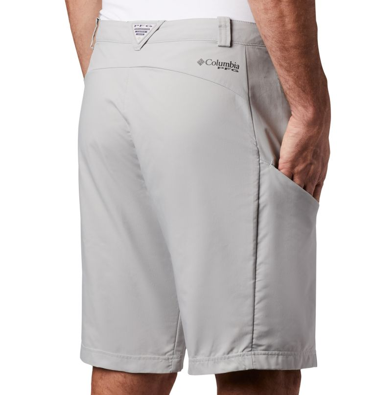Men's PFG Buoy™ Water Shorts Men's PFG Buoy™ Water Shorts, a1