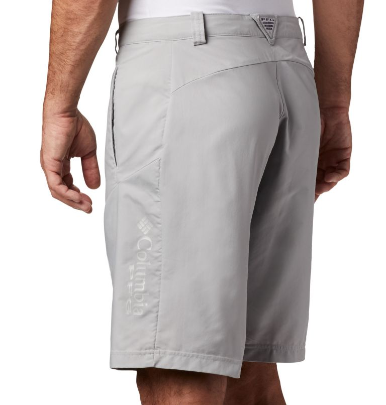 Men's PFG Buoy™ Water Shorts Men's PFG Buoy™ Water Shorts, a3