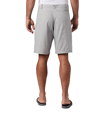 Men's PFG Buoy™ Water Shorts M PFG Buoy™ Water Short | 019 | 30, Cool Grey, back