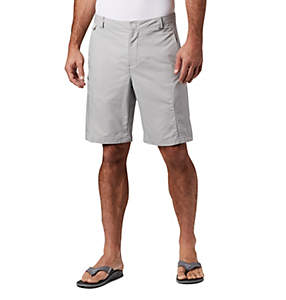 Men's PFG Buoy™ Water Shorts