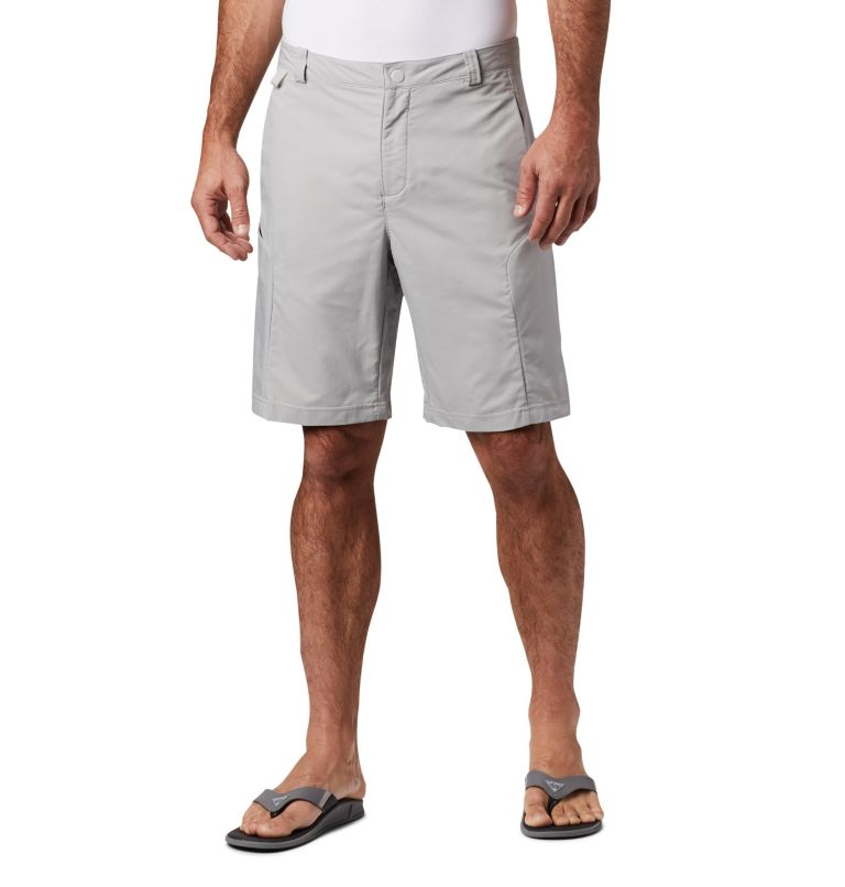 Men's PFG Buoy™ Water Shorts Men's PFG Buoy™ Water Shorts, front